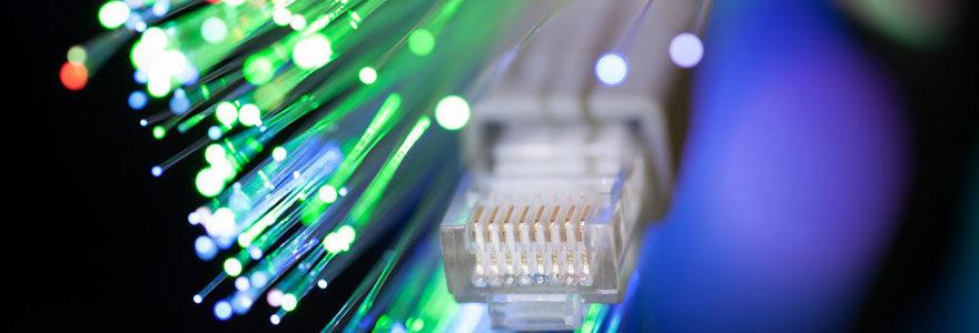 connectiques pour l'audiovisuel